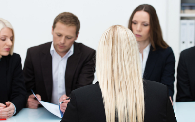 Preparing For Business Analyst Interview Questions image