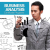 A Look At The Business Analyst Certification Processes