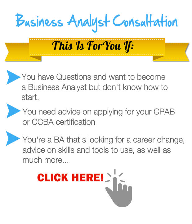 info_graphic ba consulting