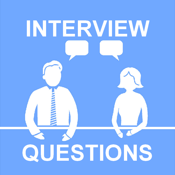interview questions pdf